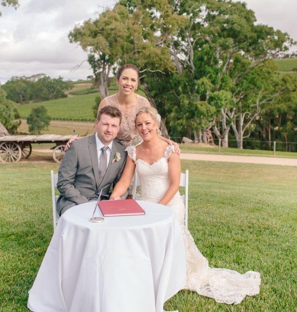 vicky-flanegan-marriage-celenrant-willunga