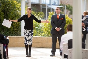 Ceremony Adelaide Marriage Celebrant Love Wedding Modern Celebrant Vicky Flanegan Marriage Celebrant